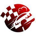 0xracers logo