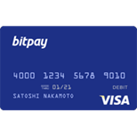 bitpay usd logo