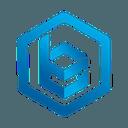 block exchange logo