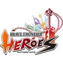 brave frontier heroes logo