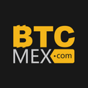 btcmex logo