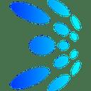 btcturk | pro logo