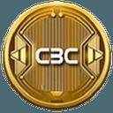 cryptobharatcoin logo