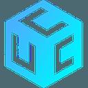 ccuniverse logo