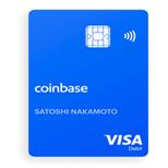 coinbase card logo