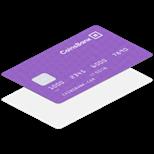 coinsbank usd logo