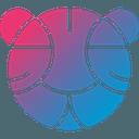 cointiger logo