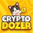 cryptodozer logo