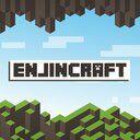 enjincraft logo