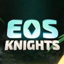 eos knights logo