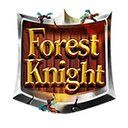 forest knight logo