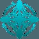 healing plus logo