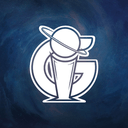 ig gold logo