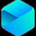 iqeon logo