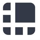 ledger nano s wallet logo