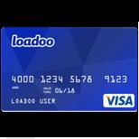 loadoo gbp logo