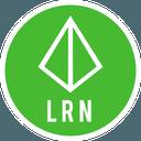 loopring [neo] logo