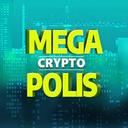megacryptopolis logo