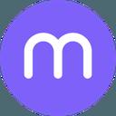 metronome logo