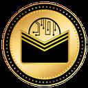 midasprotocol logo