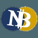 neobitcoin logo