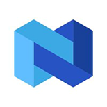 nexo card logo
