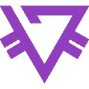 prizm logo