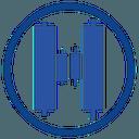 richamster logo