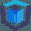 stakecube logo