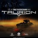 taurion logo