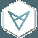 vectorspace ai logo