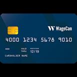 wagecan usd logo