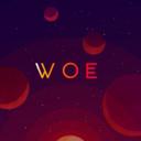world of ether logo